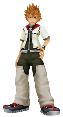 File:Roxas-2.png