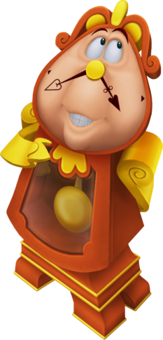 File:Cogsworth KHII.png