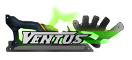 File:DL Ventus.png
