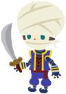Bandit (mobile).png