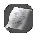 File:Xehanort's Report KHBBS.png