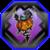 Pumpkin Prince Trophy HD1