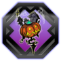 Pumpkin Prince Trophy HD1.png