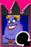 Ursula (card).png