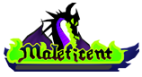 File:DL Maleficent.png
