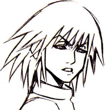 File:Riku- Concept 4 (Art) KH.png