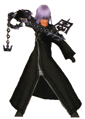 File:OblivionRiku.png