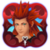 Days of Gazing Into Each Other's Hearts Trophy HD1