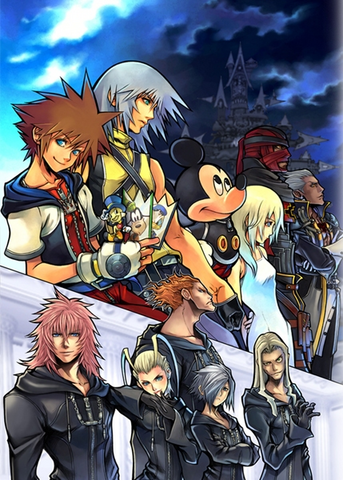 File:Dawn Puzzle (Art) KHIIFM.png