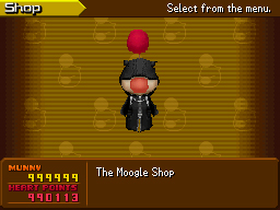 File:Dgn kingdom hearts 358 2days moogle XIII(!).jpg