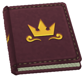 File:Jiminy's Journal.png