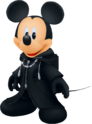 Mickey Cloaked.png