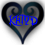 KHMDIcon