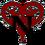 NIghtverse icon