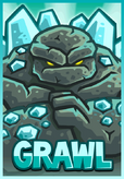 Grawl Profile