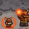 Demon Lord Thumbnail