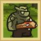 MiniBox Ogre