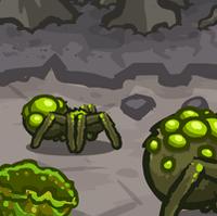 Noxious Creeper Thumbnail
