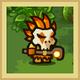 MiniBox Witchdoctor