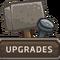 Upgrades Thumbnail