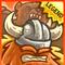 Ingvar Bearclaw Thumbnail