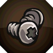 Achievement Nuts and Bolts
