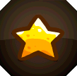 Achievement Starry