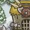 Barbarian Mead Hall Thumbnail