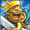 Prince Denas Thumbnail
