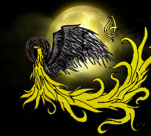File:The Yellow King - Procession.png