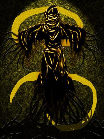 File:Hastur the King in Yellow by Radarman.jpg
