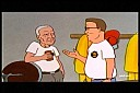 7 king of the hill-(a fire fighting we will go)-2015-06-26-0