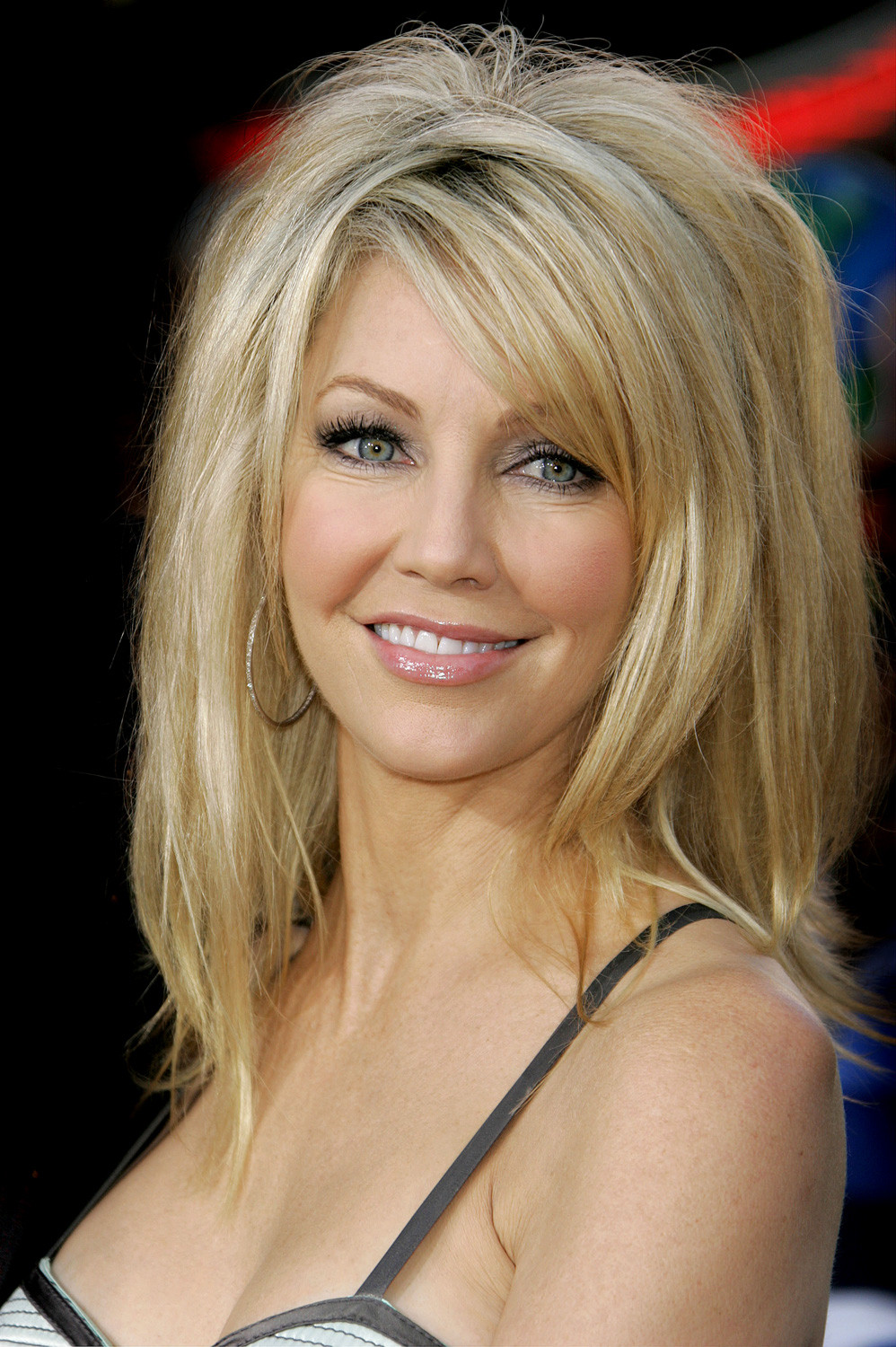heather locklear 2017heather locklear 2016, heather locklear instagram, heather locklear 2017, heather locklear 80s, heather locklear melrose place, heather locklear height, heather locklear dynasty, heather locklear hairstyles, heather locklear 2000, heather locklear scary movie, heather locklear gallery, heather locklear wiki, heather locklear wallpaper, heather locklear and richie sambora, heather locklear wikipedia, heather locklear leather, heather locklear loreal, heather locklear sammy jo