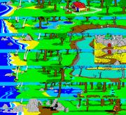 WestKolymain-game