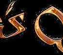 King's Quest Omnipedia