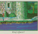KQ1SCI development