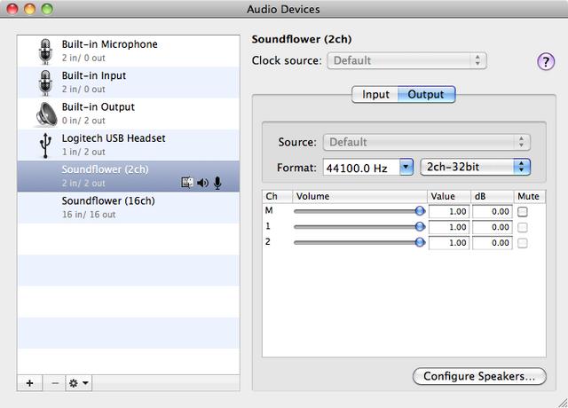 File:Audio-midi-setup-soundflower-output.png