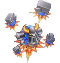 Artwork Mega Titan (KLDE).png