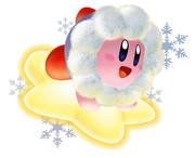 180px-KirbyAirrideFreeze.jpg