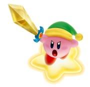180px-KirbyAirrideSword.jpg