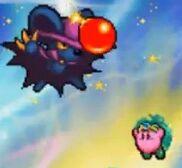 Bomba nuclear.jpg