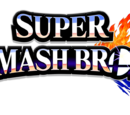 Super Smash Bros. series