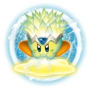 180px-KirbyAirridePlasma.jpg