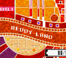 Reddy Land