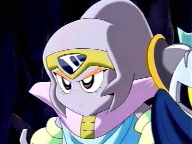 Anime Characters Kirby Wiki : Garlude kirby wiki fandom powered by wikia