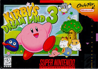 Kirby's Dream Land 3.jpg