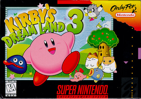 Archivo:Kirby's Dream Land 3.jpg