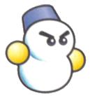 ChillyKDL3