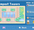 Tempest Towers