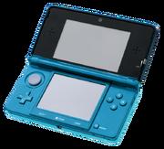 663px-Nintendo-3DS-AquaOpen.png
